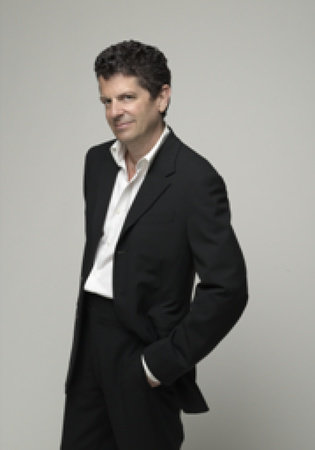 Photo of Michael Gross