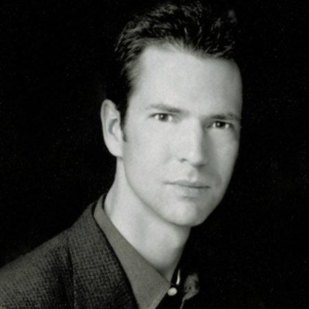 Photo of Jerome Daley