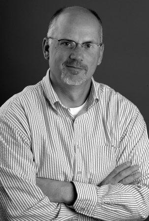 Photo of Gene Wojciechowski
