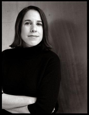 Photo of Nancy Reisman
