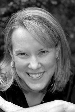 Photo of Joan Quigley