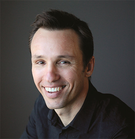 irony in markus zusak s the messenger By markus zusak  i am the messenger symbolism, imagery, allegory  things  happen: there is a school where he cannot understand the writing on the wall.