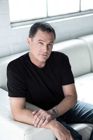Image of Robert Crais