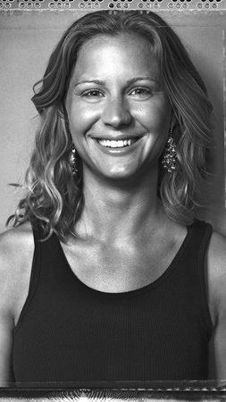 Photo of Deborah Schoeneman