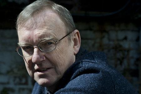 Photo of Michael Stephenson