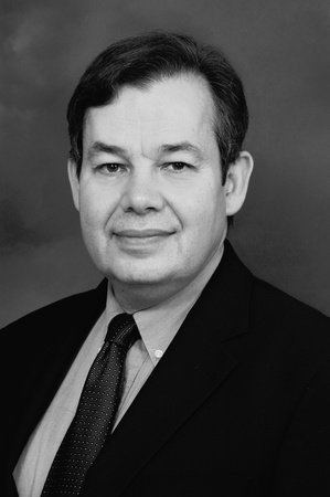 Photo of Michael R. Gordon