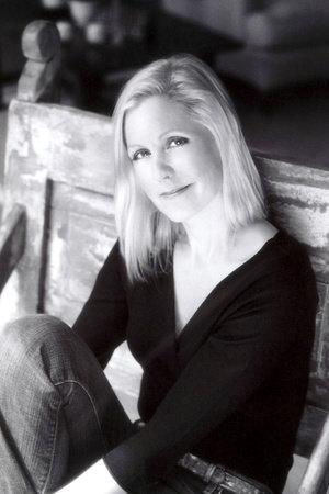 Photo of Liesel Litzenburger