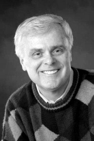 Photo of David D. Burns