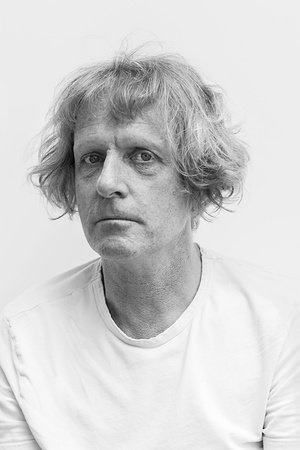 Photo of Grayson Perry