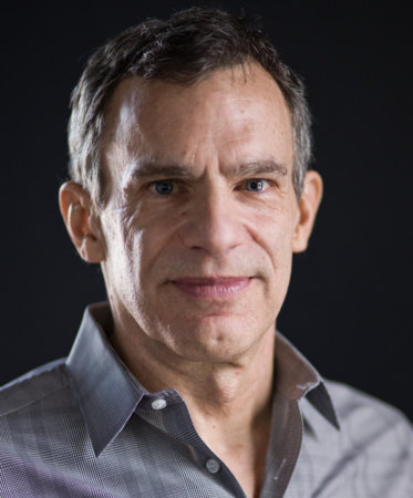 Photo of Jay Heinrichs