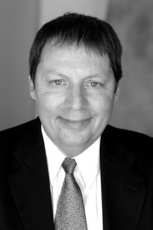 Photo of Mark Schiff