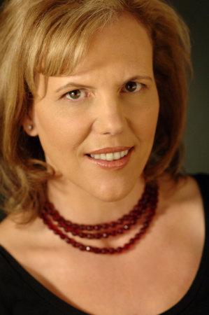 Photo of Theo Pauline Nestor