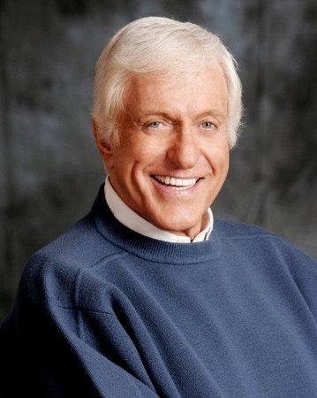 Photo of Dick Van Dyke