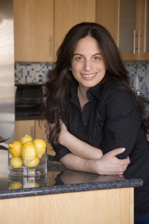 Photo of Karen Gurwitz