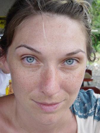 Photo of Valerie Stivers
