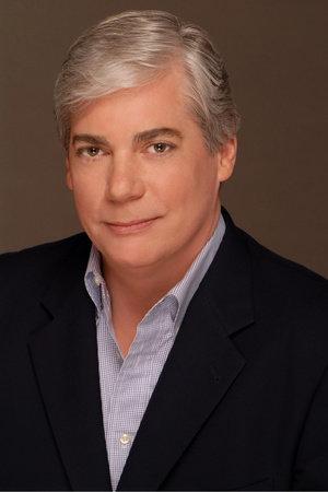 Photo of Richard Baer