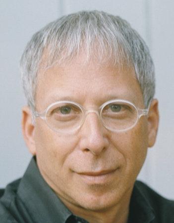 Photo of Billy Mernit