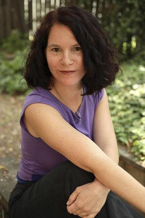 Photo of Elyse Schein