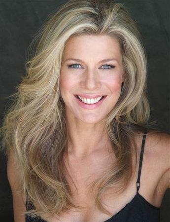 Photo of Susan Duerden