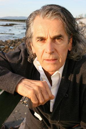 Photo of Greg Malone