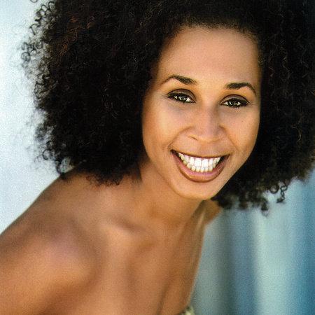 Photo of Adenrele Ojo