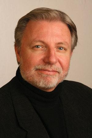 Photo of Jerry Camery-Hoggatt