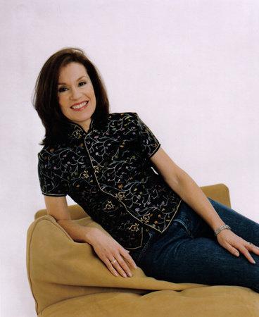 Photo of Sally Koslow