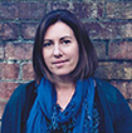 Photo of Karen Foxlee