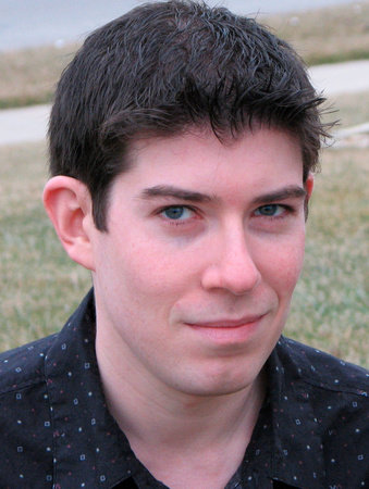 Photo of Dan Wetzel
