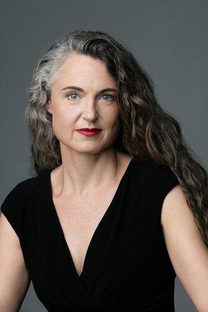 Photo of Jennifer Steil