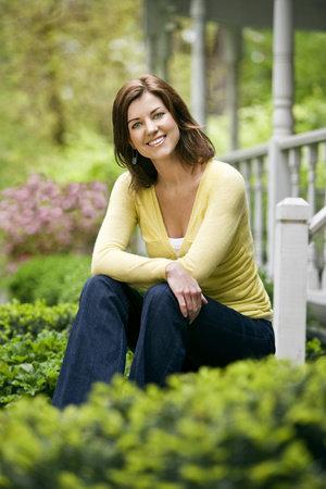 Photo of Sara Snow