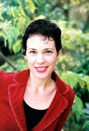 Photo of Izzy Rose