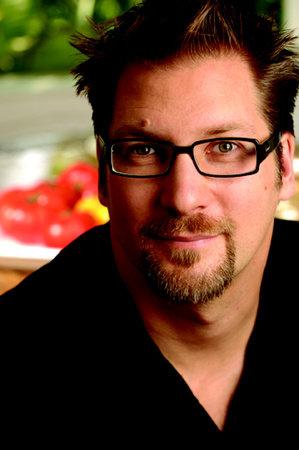 Photo of Adam Schell