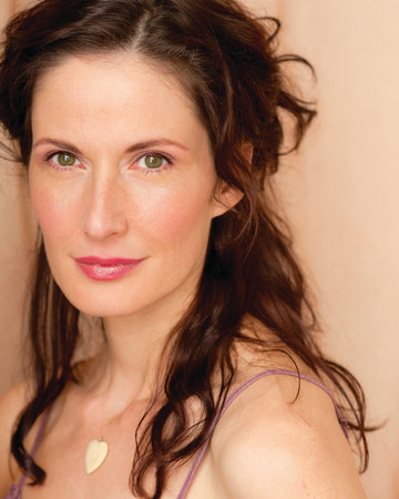 Photo of Emma Bering