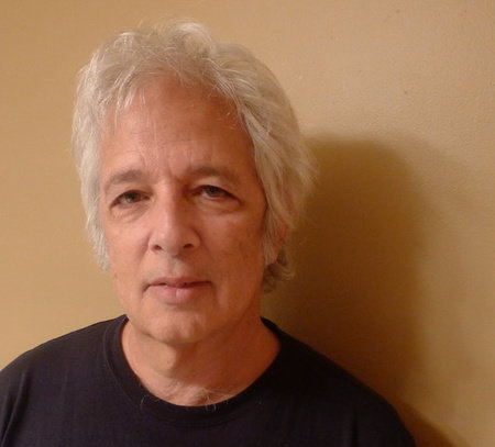 Photo of Bob Spitz