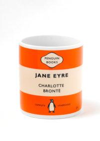 Tote Penguin Classic Black By Penguin Merchandise