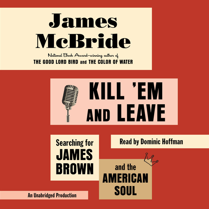 Kill 'Em and Leave Cover