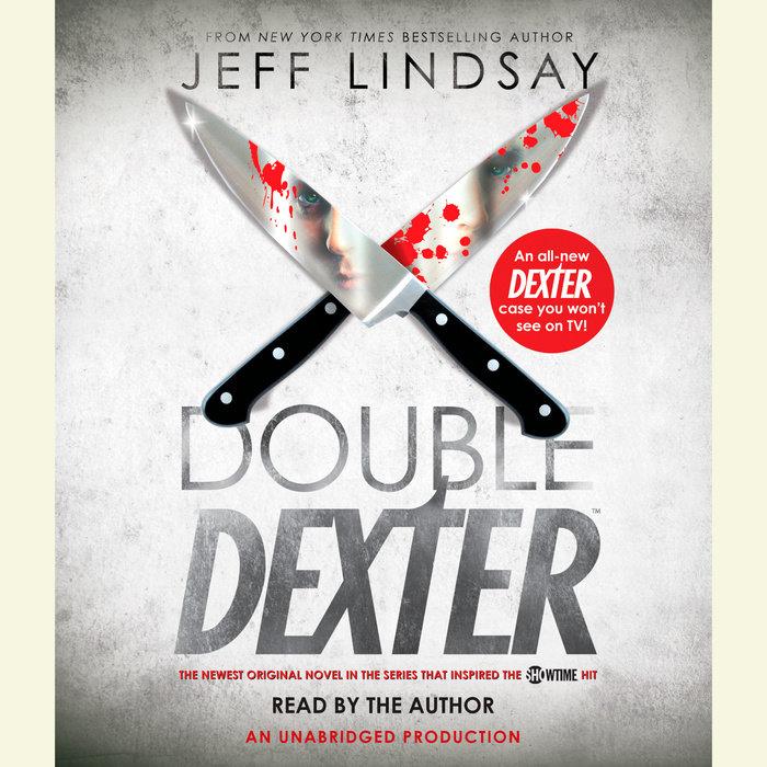 Double Dexter Cover