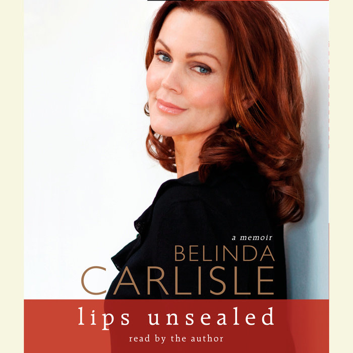 Lips Unsealed Cover