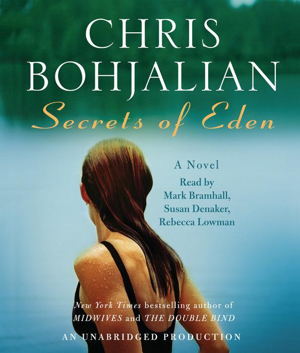 Read Skeletons At The Feast By Chris Bohjalian