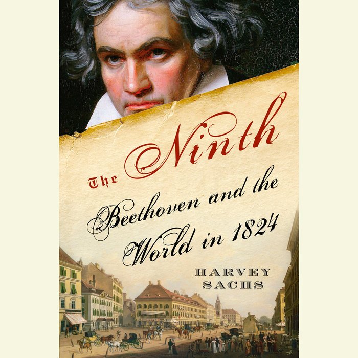 The Ninth Cover