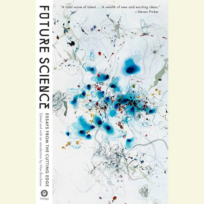 Future Science Cover