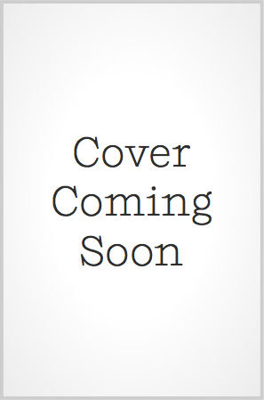 Aleph Cover