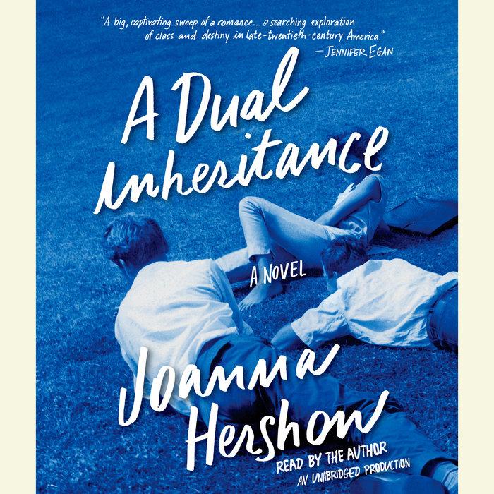 A Dual Inheritance Cover
