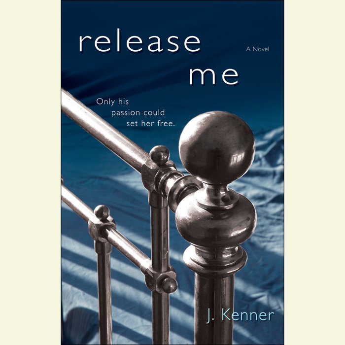 Release Me Cover