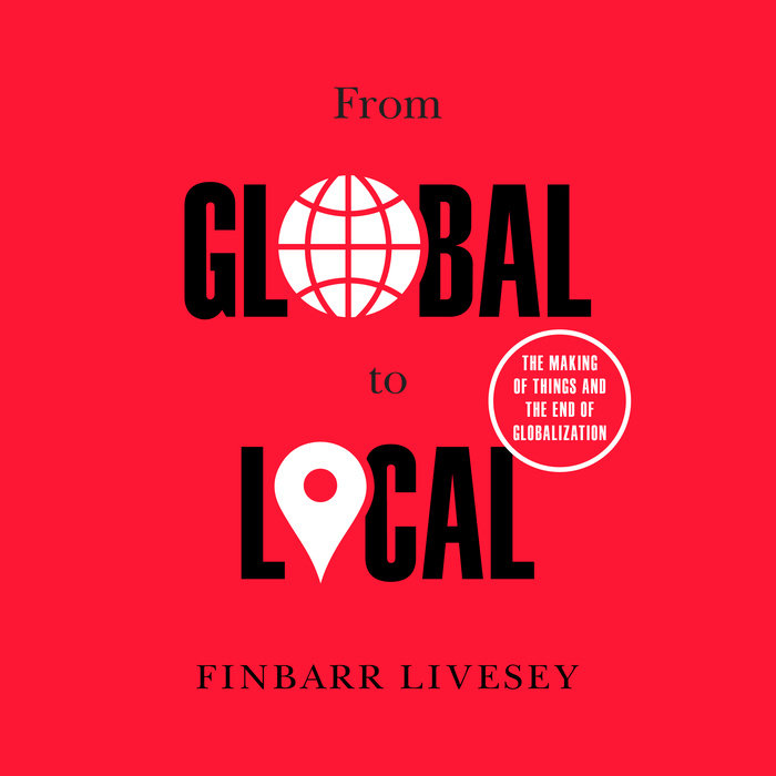 From Global to Local Cover
