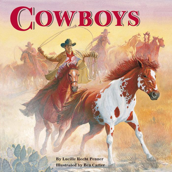 Cowboys Cover