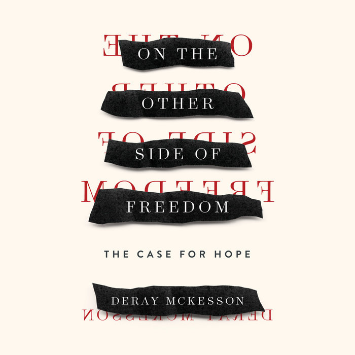 On the Other Side of Freedom Cover