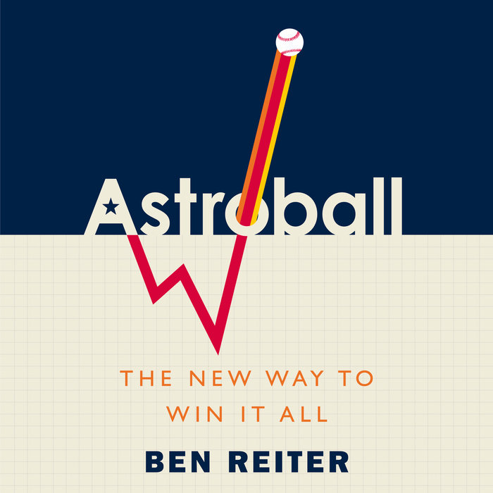 Astroball Cover