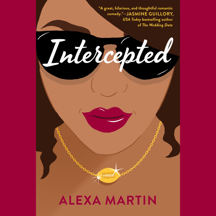 Intercepted Cover